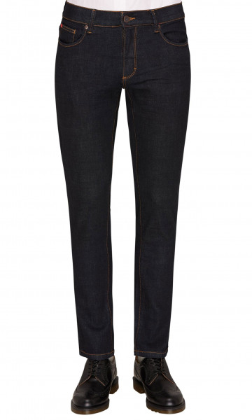 CG - Club of Gents Jeans CG Nelson