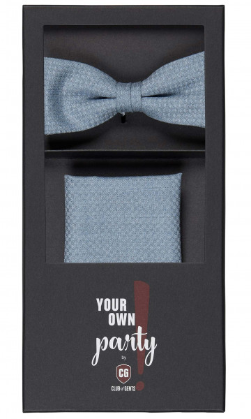CG - Club of Gents Accessoires CG Paxton