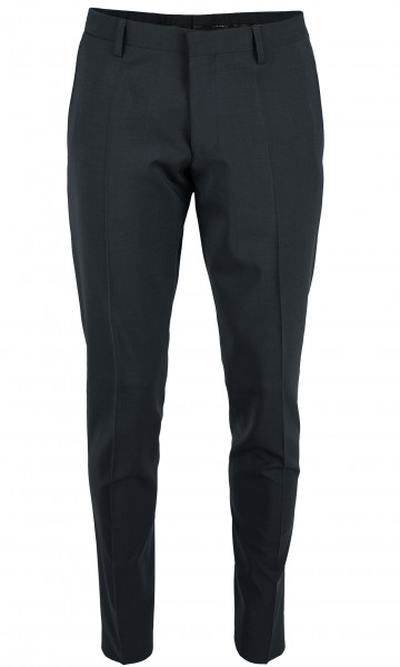 Roy Robson Hose Freestyle 1000 Extra Slim Fit