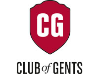 CG - Club of Gents